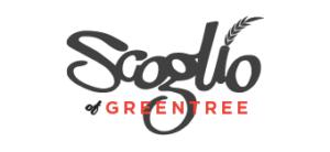 Scoglio of Greentree